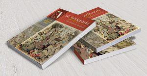 antiquaria 36 kataloge